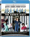 the band's visit is the first israeli movie on blu ray dvd
