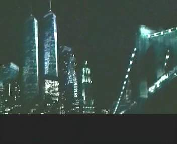 From Click: The future of the Manhattan skyline, plus 2 new twin towers