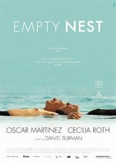 empty-nest_poster.jpg