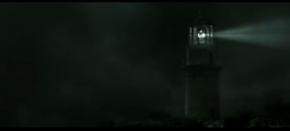 ghost_writer_lighthouse