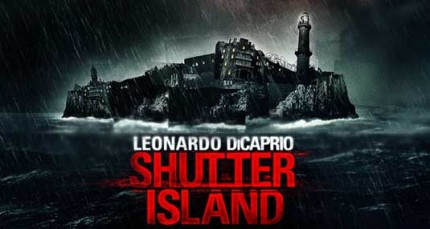shutter-island-lighthouse