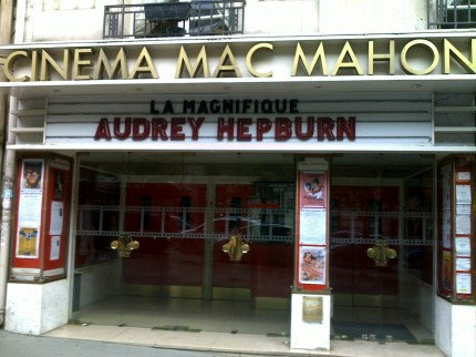 mac-mahon cinema paris may 2010