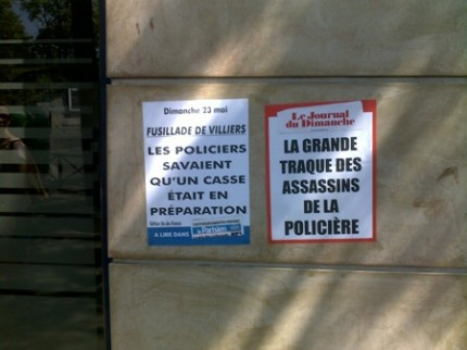 paris_headlines
