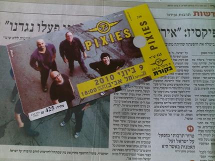 pixies_cancel_israel_gig