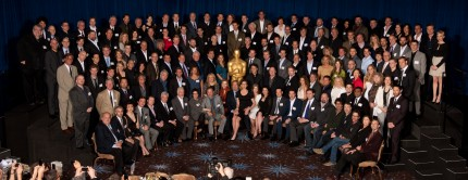 oscar2011nominees_hires