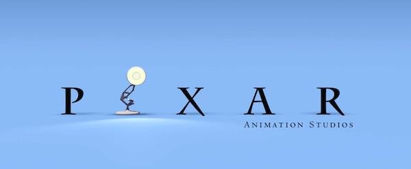 Pixar_Logo_HD