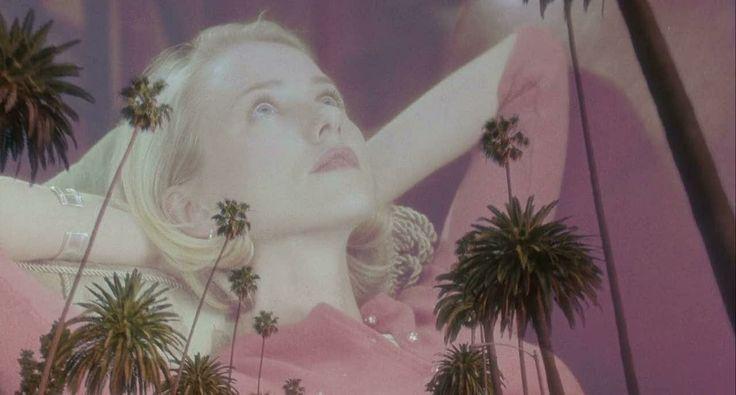 ״מלהולנד דרייב״ של דיוויד לינץ׳. מתברר שזה הסרט הכי טוב של המאה ה-21